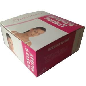 PG11 - Paperboard Displaying Box