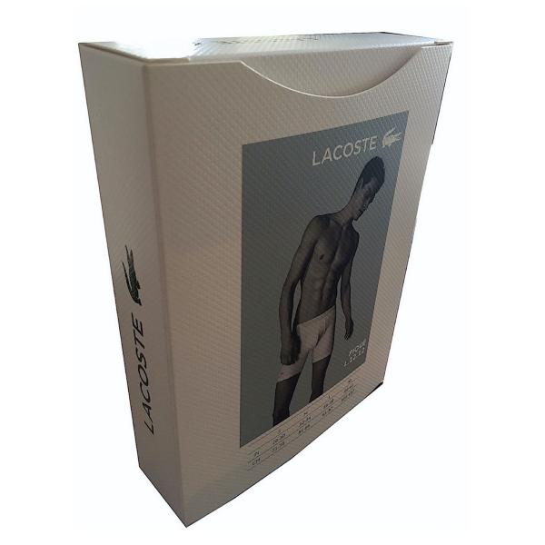 PG19 - Underwear Box