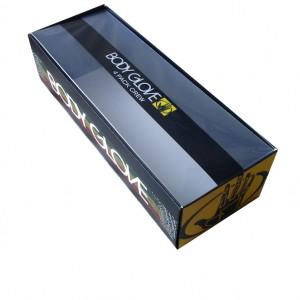 PG52 - 手套盒