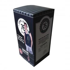 PG59 - T 恤紙盒
