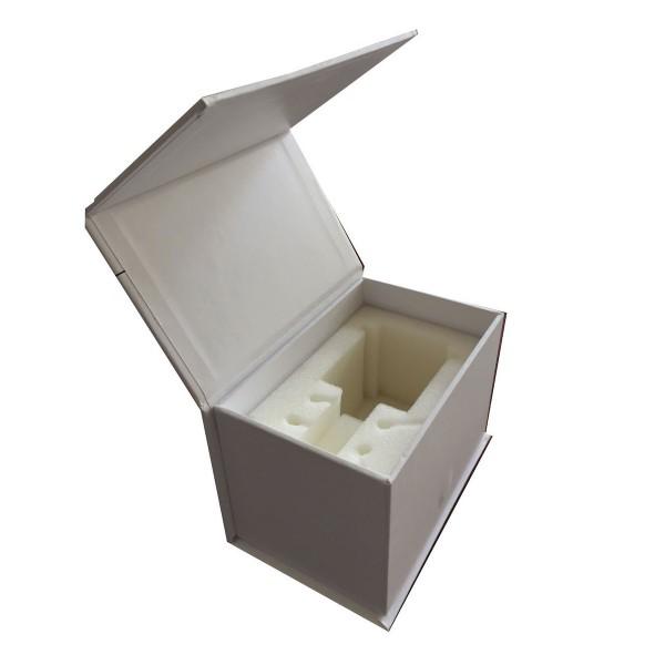 PG20 - Magnetic Rigid Box