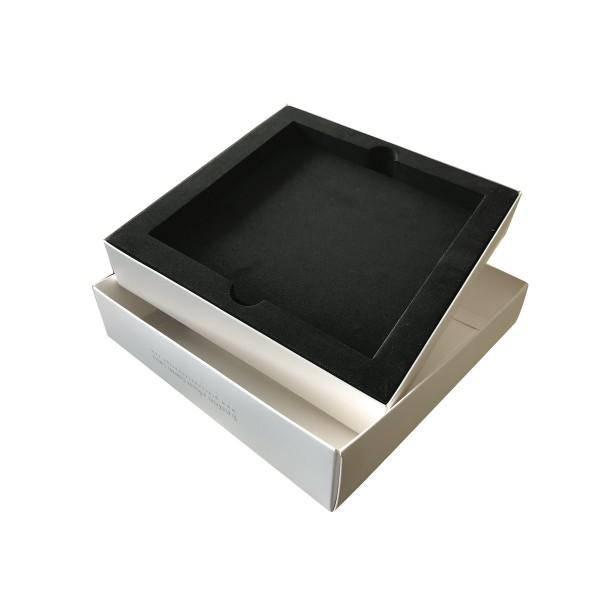 PG94 - 相框紙盒