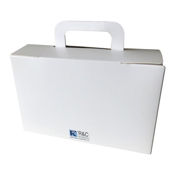 PG109 - Cake Paper Box