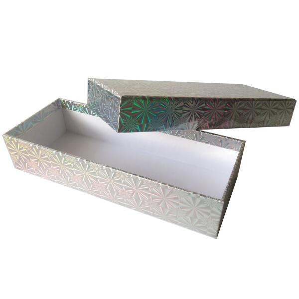 PG05 - 禮品盒