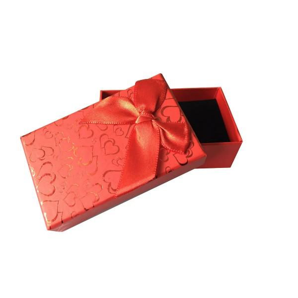 PG25 - 禮品盒