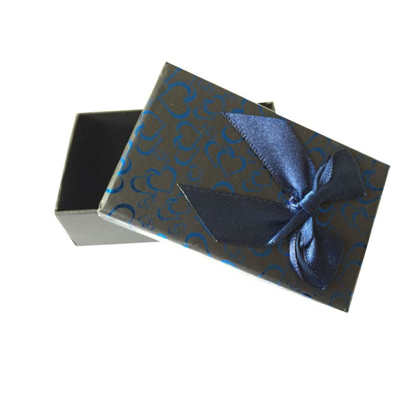 PG26 - Gift Box with Ribbon
