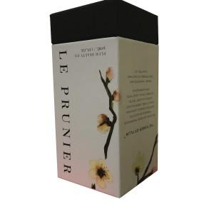 PG85 - Perfume Paper Box