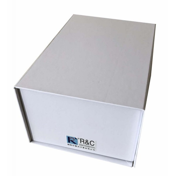 PG71 - Foldable Rigid Box