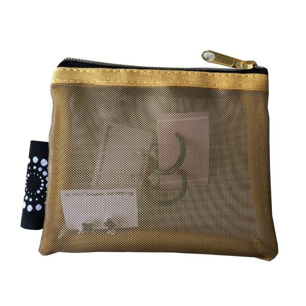 PG78 - Mesh Bag