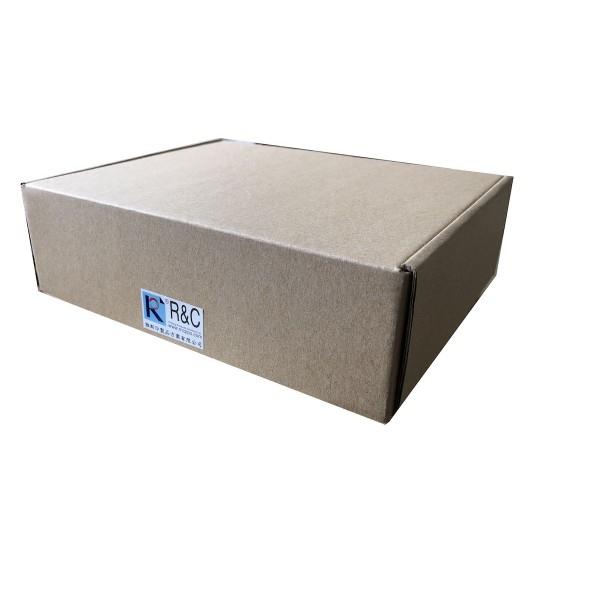 PG83 - 坑盒