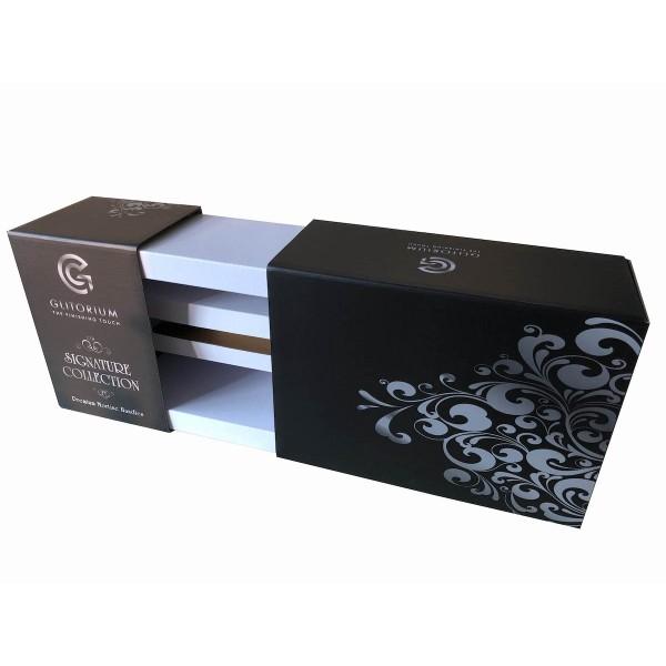 PG97 - Sliding Corrugated Box
