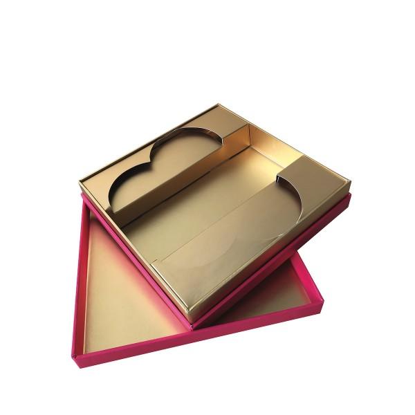 CNY Gift Box