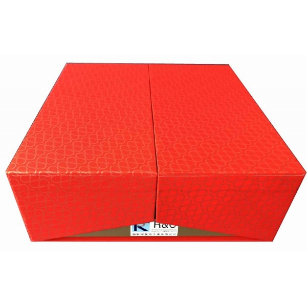 PG87 - Lunar New Year Gift Box
