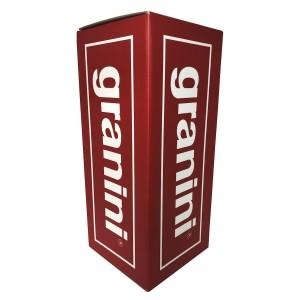 PG111 - Bottle Corrugated Box