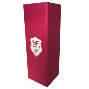 PG112 - Bottle Corrugated Box