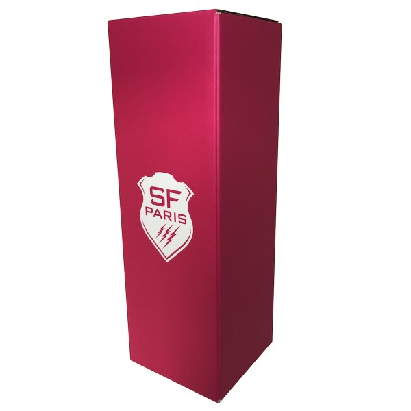 PG112 - 保溫瓶盒