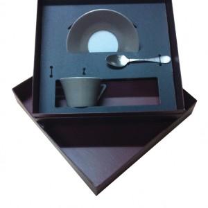 PG48 - Coffee Cup Set Box