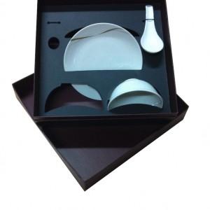 PG49 - Tableware Rigid Box